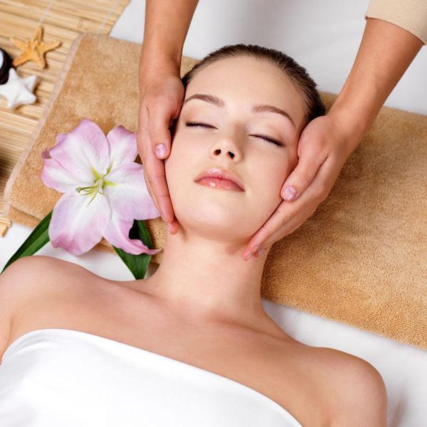 massag litsa 11