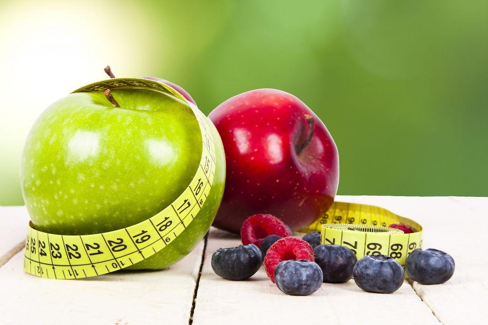 pohudet-bez-diet