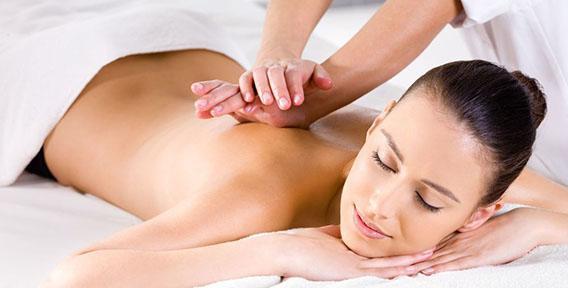 glubokotkanniy-massazh